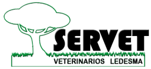 Logo of Servet Ledesma