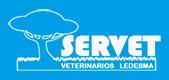 logo Servet